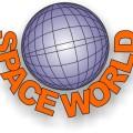 space world air