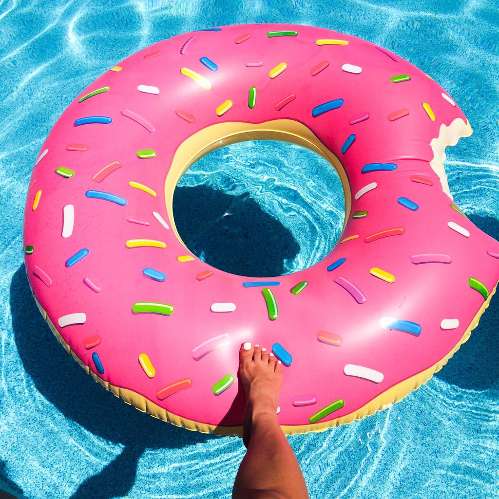 Donut-ifuorifase copia