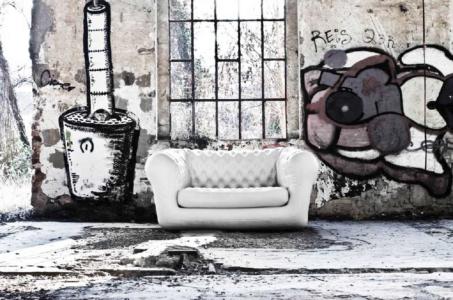 Galleria immagini air bump poltrone e sofa gonfiabili for Poltrone gonfiabili