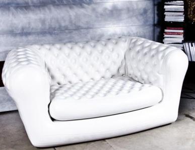 poltrone e sofa gonfiabili per interni ed esterni, salotti, giardini, terrazze, campeggio,eventi e promozioni